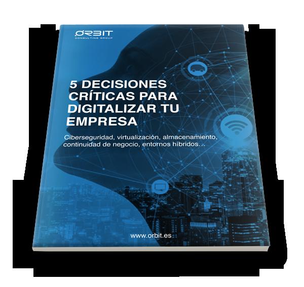 portada ebook 5 decisiones para digitalizar tu empresa.png